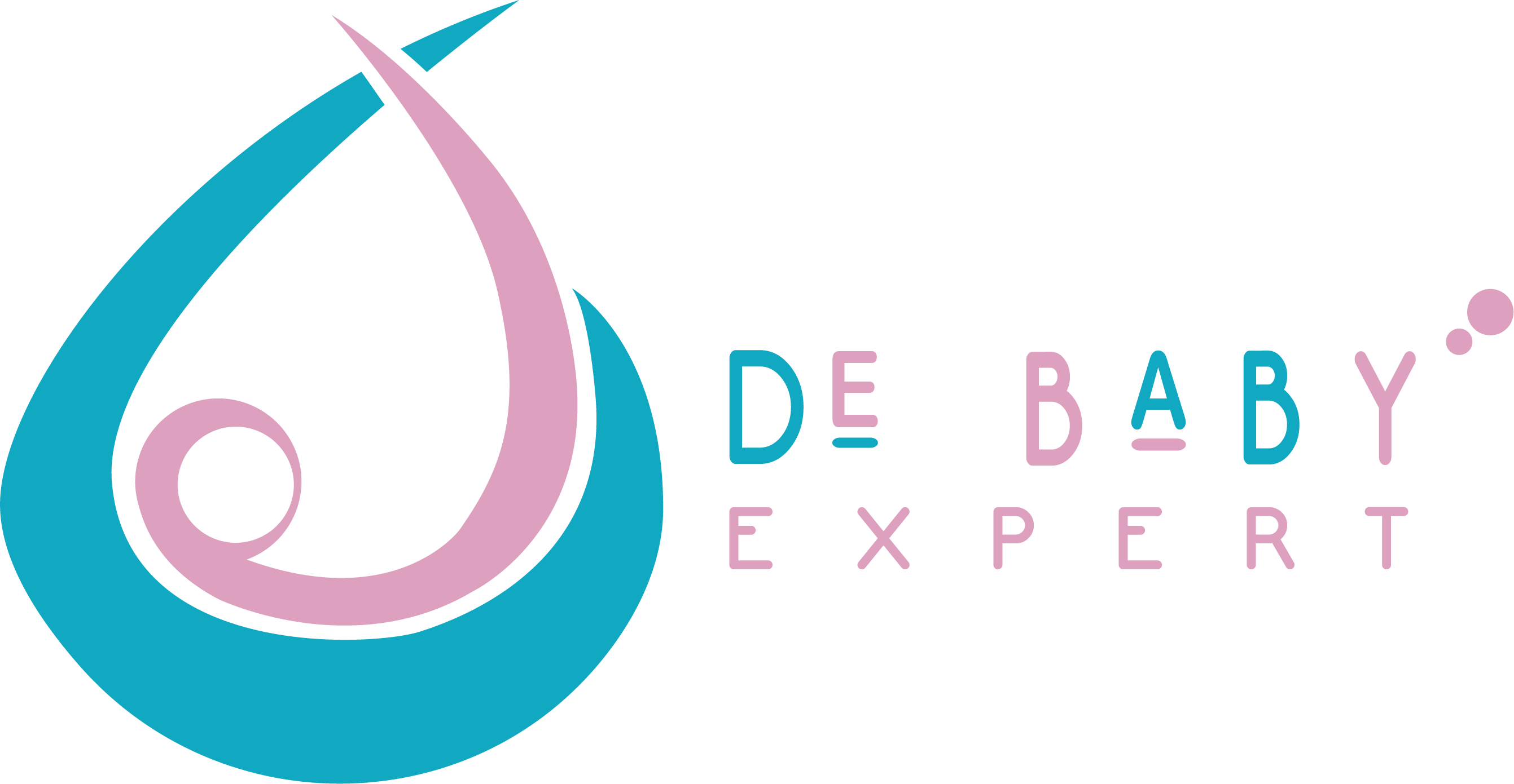 DeBabyExpert